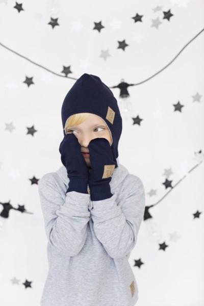 Rękawiczki Winter Edition