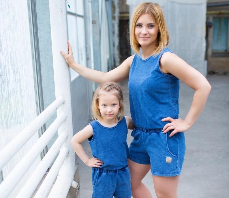 d57d7216d6 Polskie ubrania dla dzieci – TUSS producent odzieży dziecięcej