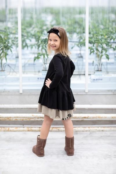 Sukienka Frilly TUSS