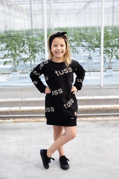 Sukienka RIB TUSS