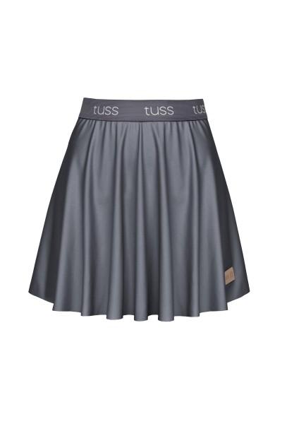 Spódniczka LYCRA tuss grey