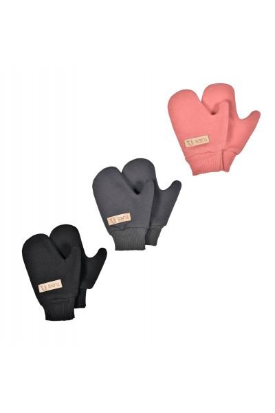 Rękawiczki MEXICA